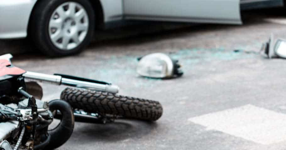 motorcycle accident attorney orange county