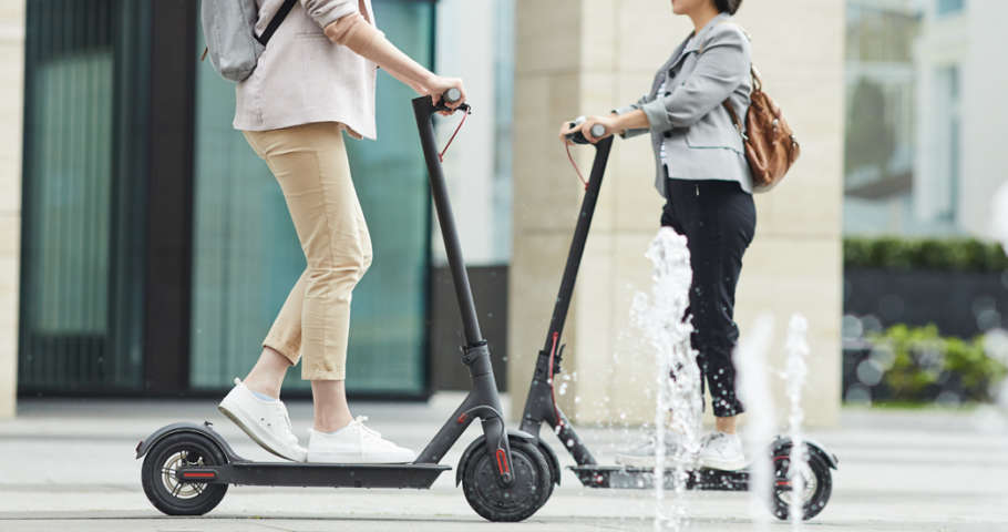 electric scooter accidents attorney orange county